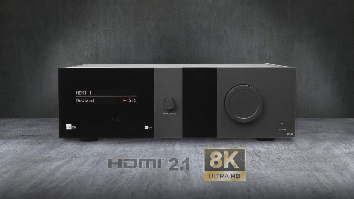 Lyngdorf HDMI 2.1 MP 60 1140x641 1