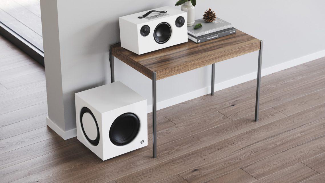 Audio Pro SW 10 1140x641 1