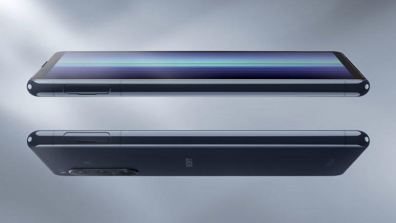 SonyXperia5 II main