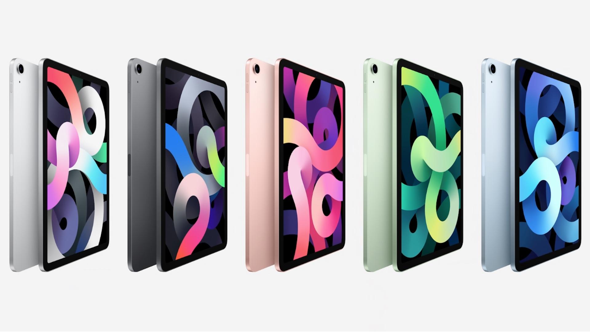 iPadAir main