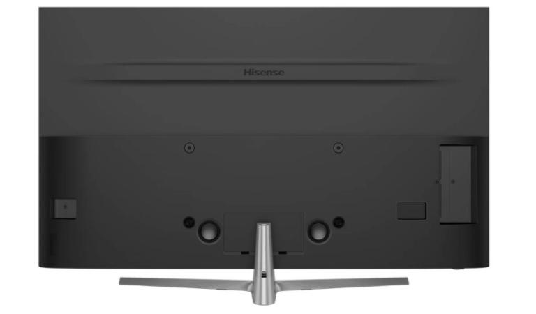 techweekmag Hisense H65U8B Review