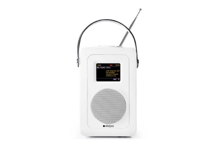 techweekmag Steljes Audio SA60 Review •