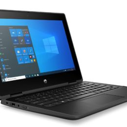 HP ProBook x360 11 G7 Education Edition