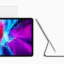 Apple iPad Pro with mini LED display to launch in March