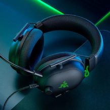 Best gaming headsets 2021