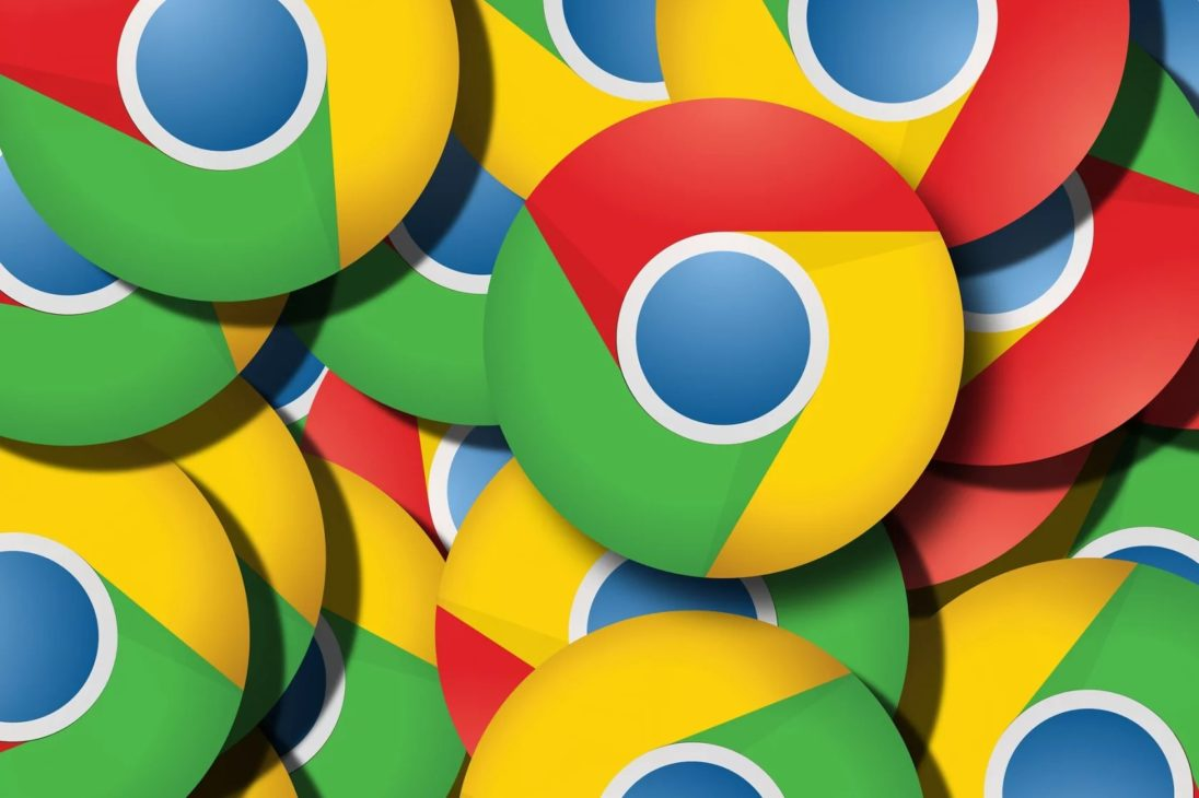 Hackers can use Chrome sync to steal passwords through extensions