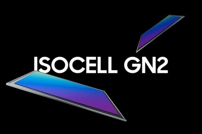 ISOCELL GN2 1