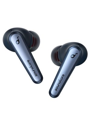 Soundcore Liberty Air 2 Pro