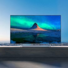 Xiaomi Mi TV Q1 Review