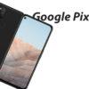 googlepixel5amain