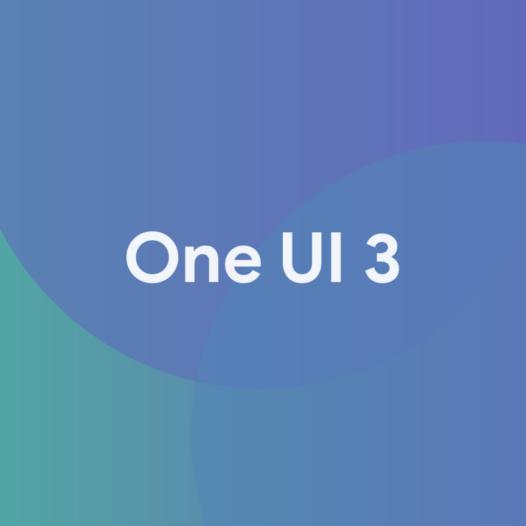 oneui3 01