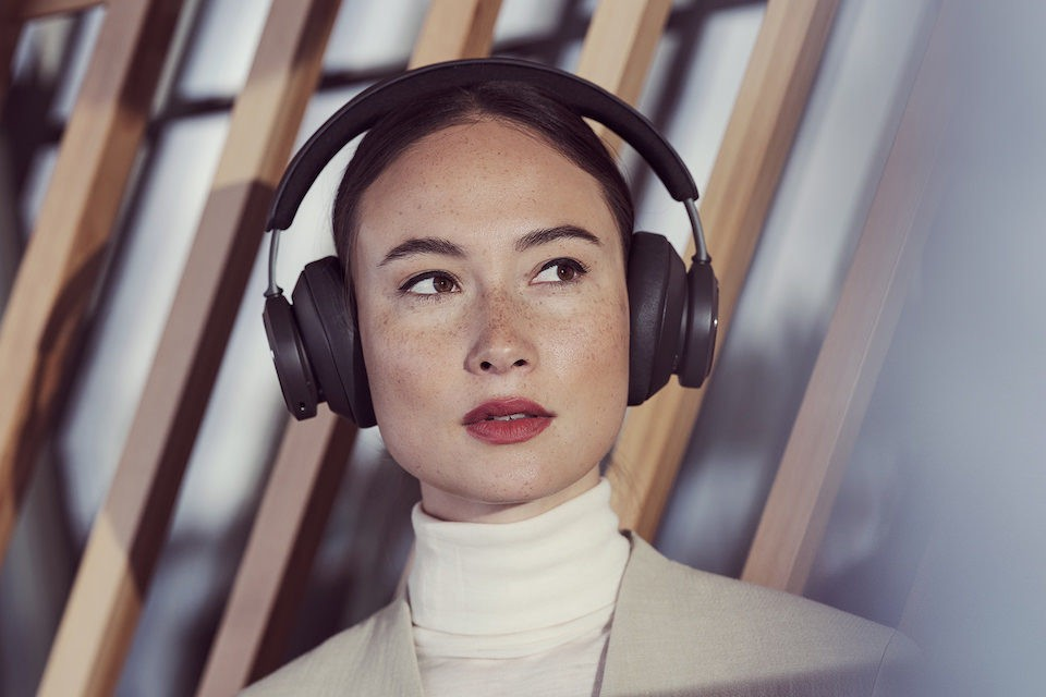 Beoplay Portal 1