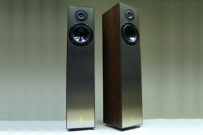 Loudspeakers Commona SE