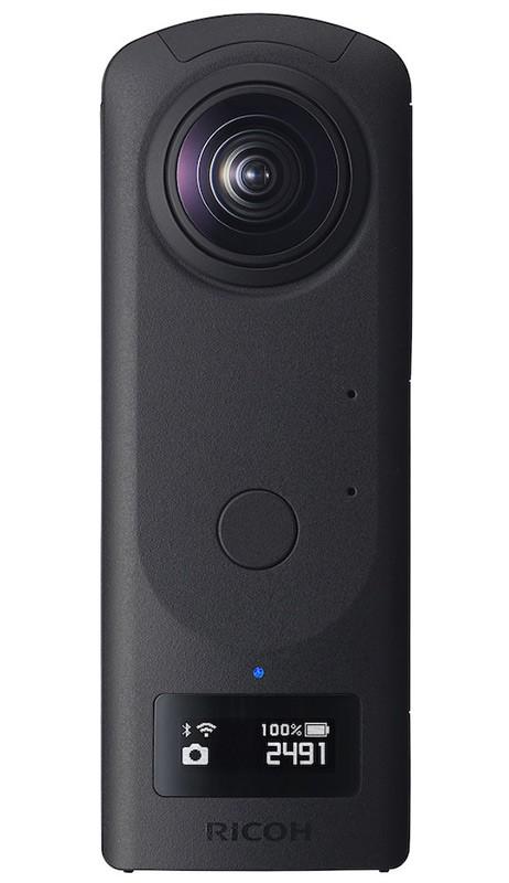 Theta Z1 51GB