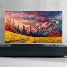 Top 10 TVs 2021