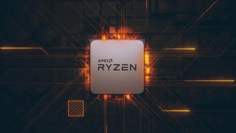 AMD Ryzen 8000 processors are like a supercharged Apple M1