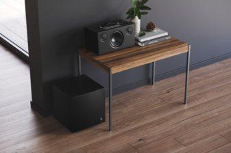 Audio Pro SW 5