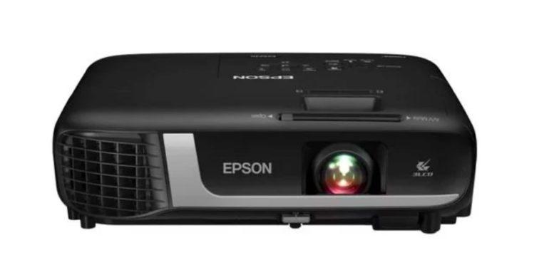 Epson EX5280