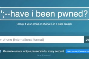 Leaked Facebook phone numbers can already be found in Have I Been Pwned