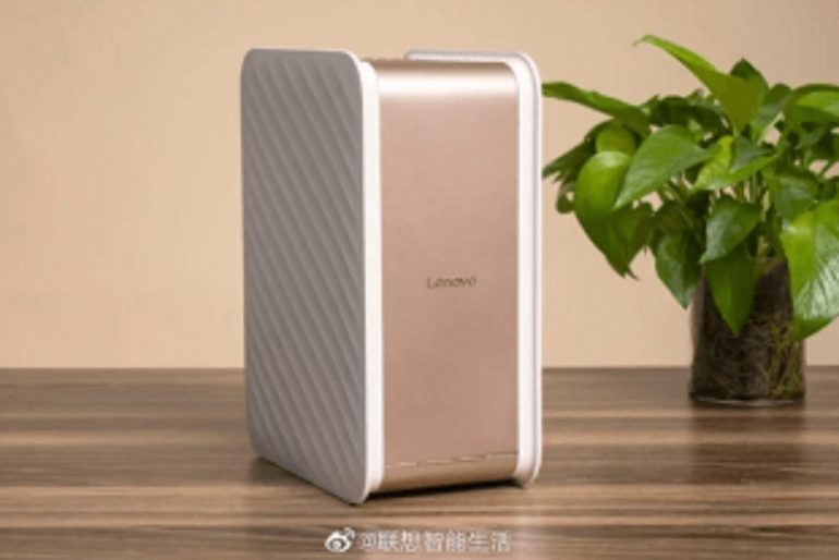 Personal Cloud T2