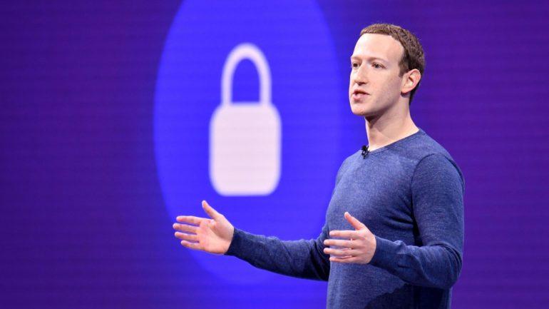 skynews zuckerberg facebook 4912565