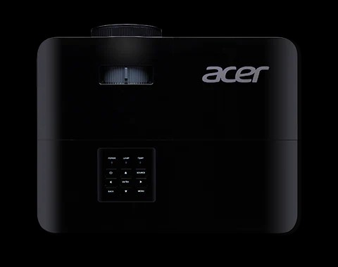 Acer X1328WH 1