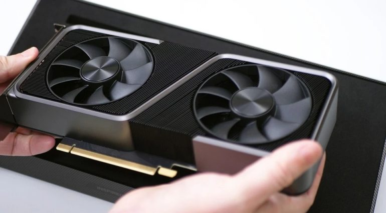 Best NVIDIA Graphics Cards Which to Buy in 2021