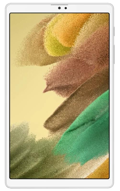 Galaxy Tab A7 Lite 1