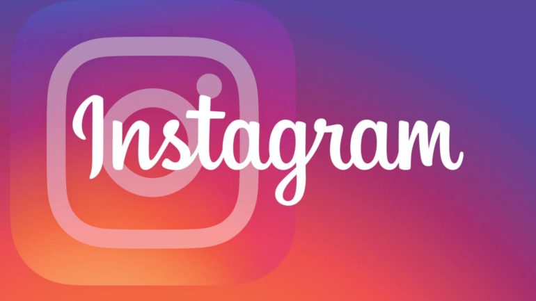 Instagram will soon allow you to post photos and videos from your computer