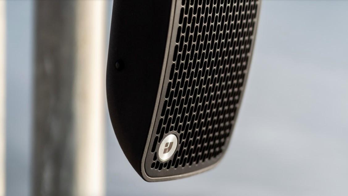Audio Pro P5 2