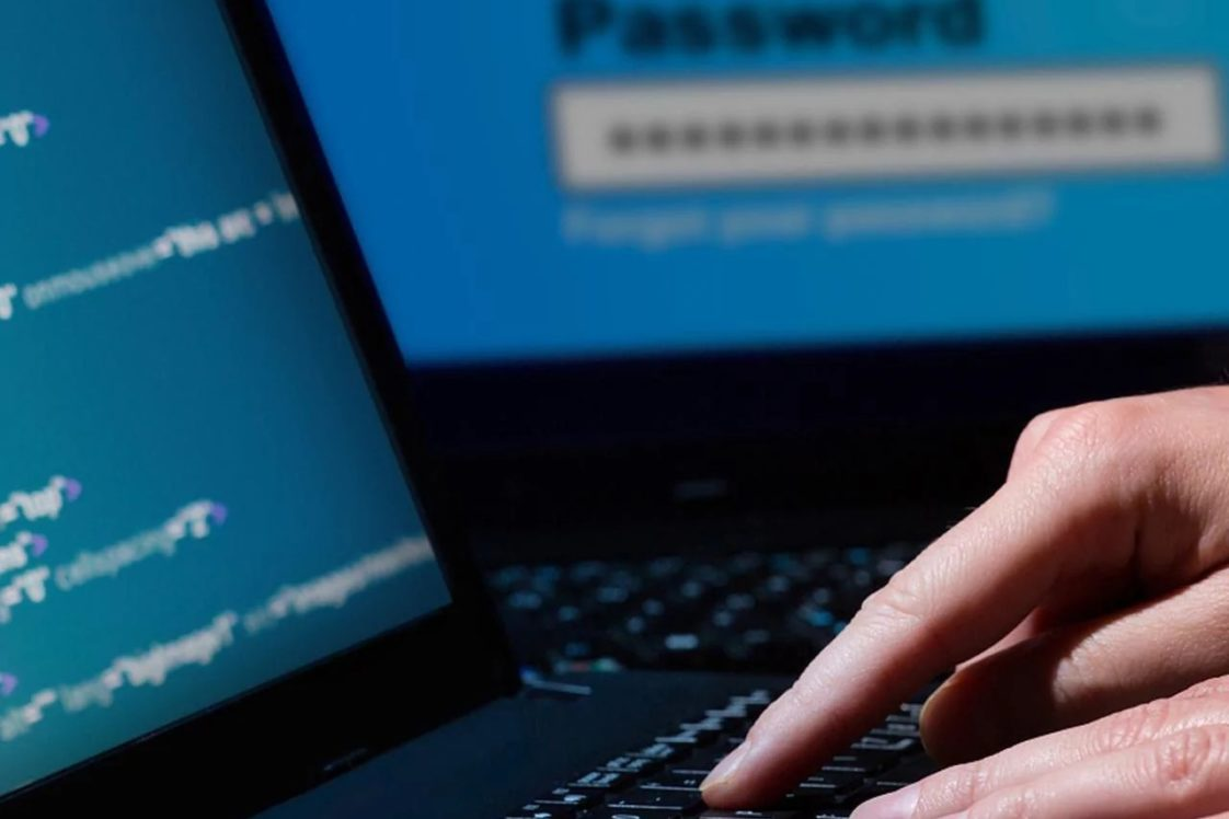 Biggest leak in history 8.4 billion passwords turned up on the Internet check yours