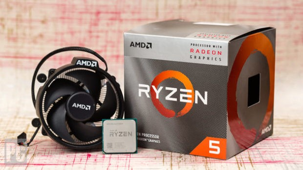 Next Generation AMD Ryzen and RDNA 3 Graphics Late 2022 1