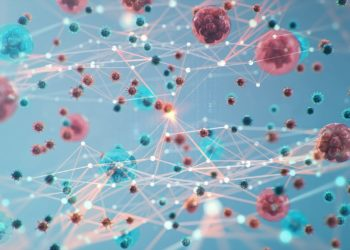 Oxford develops AI that calculates the risk of dying from COVID 19