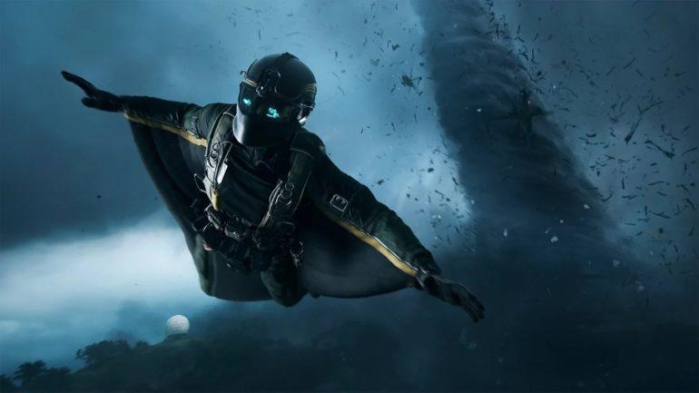 voloshinvlad June 9 2021 1807 Activision unveils Battlefield 2042 a shooter that should revive the franchise