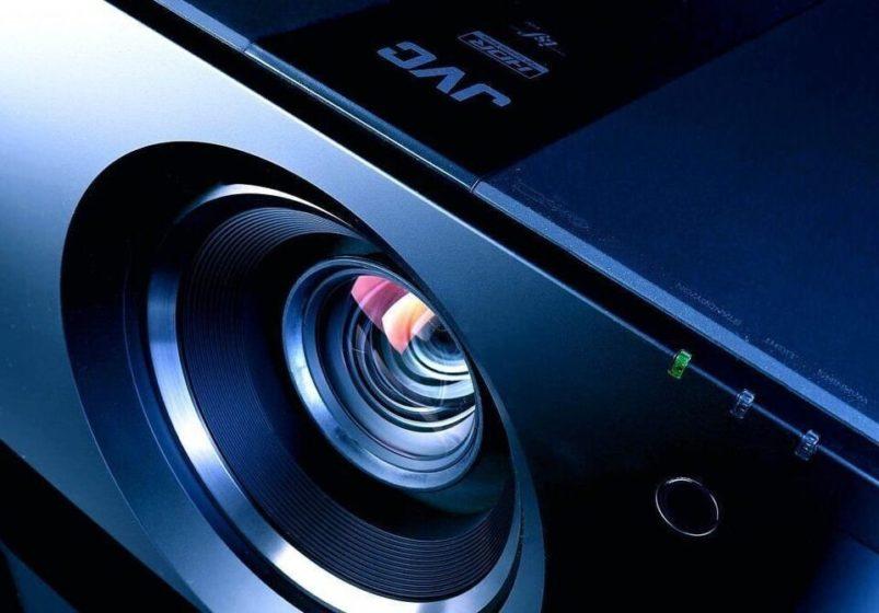 Rumors JVC to Unveil Laser Phosphor Series Projectors in September