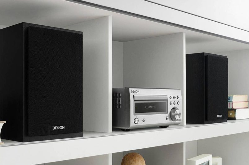 15 life hacks for a better home stereo system