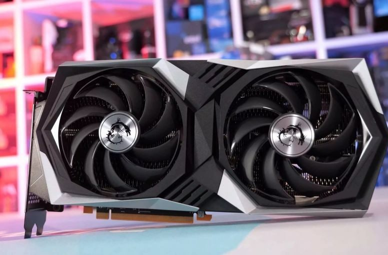 THE RADEON RX 6600 XT IS FINALLY OUT. EXAMINING PERFORMANCE HASHRATE AND PROSPECTS
