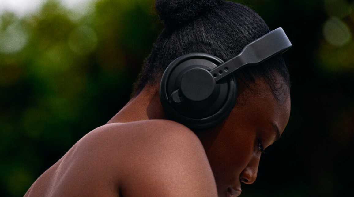 Aiaiai expands its TMA 2 Move headphone series with Wireless and XE Wireless