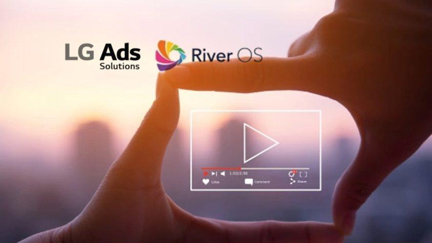 River OS