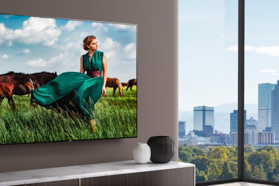5 subtle points to be aware of when buying a smart TV