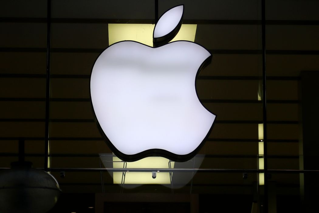 Cryptographers call Apple child protection feature unsafe