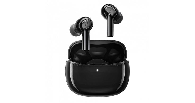 Soundcore R100 True Wireless Earbuds